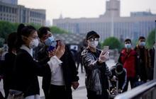 Ứng dụng theo dõi người dân hút thuốc, uống rượu bia rồi chấm điểm tại Trung Quốc