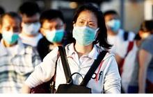 Đại dịch Covid-19 diễn biến phức tạp tại các nước Đông Nam Á
