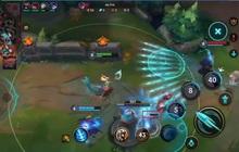 LMHT: Tốc Chiến tung clip ngắn về gameplay bản Alpha Test cho game thủ thấy tính năng cực quan trọng