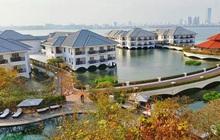 Khách sạn InterContinental thành nơi cách ly y tế chuyên gia, doanh nhân ở Hà Nội