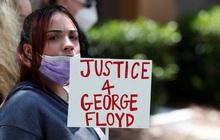 Biểu tình phản đối phân biệt chủng tộc lan rộng tại Mỹ