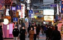 """Các ca mắc Covid-19 tại """"ổ dịch"""" Bucheon, Hàn Quốc tiếp tục gia tăng"""