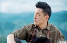 Căn bệnh khiến ca sĩ Lam Trường vừa phải nhập viện là gì, có nguy hiểm đến tính mạng không?