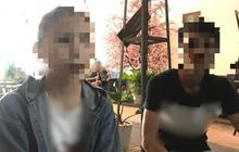 Trụ trì chùa ở Thái Bình bị tố mua trẻ: Bố mẹ nạn nhân nói không bán con