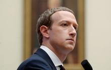"""Mark Zuckerberg bị tung tin đồn """"qua đời ở tuổi 36"""", hoá ra là để kiểm tra khả năng quét tin giả của Facebook"""