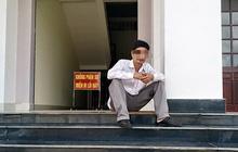 Vụ bị cáo nhảy lầu tự tử ở toà: Viện KSND Cấp cao tại TPHCM yêu cầu Viện KSND tỉnh Bình Phước chuyển hồ sơ
