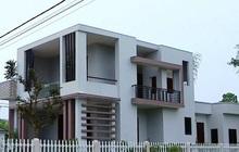 Vào hộ cận nghèo để vay tiền xây nhà hơn… 1 tỷ đồng