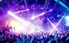 Báo cáo Thủ tướng về việc mở lại vũ trường, karaoke