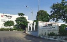 Bộ Công an đang làm việc với Nhật Bản về nghi vấn công ty Tenma hối lộ