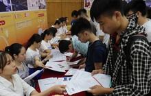 Nhiều trường ĐH 'chốt' phương án tuyển sinh 2020