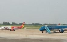 Tổng cục Du lịch đề nghị hàng không cung cấp 400 vé máy bay miễn phí đi công tác