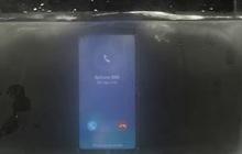 CEO BKAV Nguyễn Tử Quảng: Không phải điện thoại nào cũng dùng được ở Nam Cực hay Bắc Cực, nhưng Bphone thì có thể