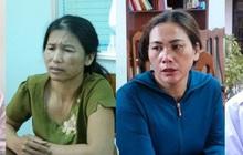 Triệt phá đường dây cả gia đình 3 người hành nghề buôn thuốc nổ ở Quảng Bình