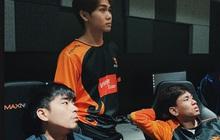 Xếp hạng trước thềm các giải đấu mùa hè - LPL độc tôn Top 1, VCS ''đội sổ'' trong các khu vực độc lập