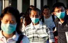 Singapore ghi nhận số ca mắc Covid-19 mới thấp kỷ lục trong 2 tháng