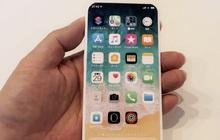 Đây là thiết kế của iPhone 13? Không tai thỏ, đổi cụm camera sau, cổng sạc USB-C...