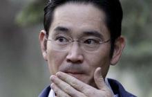 """Vừa được ân xá không lâu, """"thái tử"""" Samsung bị bắt giữ lần 2 vì tội gian lận và thao túng thị trường"""