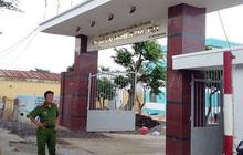 Học viên cai nghiện ở Tiền Giang loạn đả, 17 người trốn trại