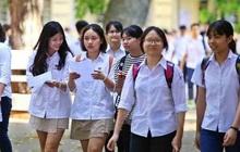 Thi vào lớp 10 tại Hà Nội: Bao nhiêu học sinh có cơ hội vào trường công lập