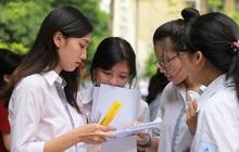 143 điểm thi tốt nghiệp THPT khu vực Hà Nội ở những đâu?