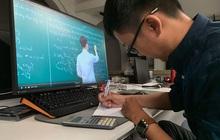 Bộ GD&ĐT lấy ý kiến về dạy học trực tuyến thay thế hoàn toàn trực tiếp