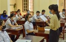 Trường ĐH Bách khoa Hà Nội tổ chức 2 điểm thi kiểm tra tư duy tại Hà Nội và Thanh Hóa