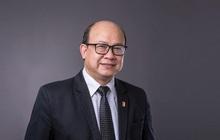 Trường Đại học Bách khoa Hà Nội có tân Hiệu trưởng và Chủ tịch Hội đồng trường