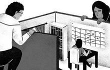 Từ câu chuyện thần đồng bị đuổi học vì ăn cơm phải có người đút và bài học: Thói quen vô thức rất nhiều cha mẹ mắc phải khiến tương lai con cái bị huỷ hoại