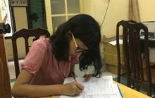 Kết thúc điều chỉnh nguyện vọng xét tuyển: Trường THPT làm khó thí sinh?