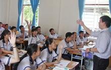 TP.HCM: Chấn chỉnh các khoản thu đầu năm học 2020-2021