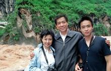 Cậu ấm khét tiếng Trung Quốc: Học toàn trường lẫy lừng nhưng là nhờ quyền lực của gia đình, cuộc sống ra sao sau khi bố bị bắt?