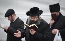 """Nếu không hiểu người Do Thái, bạn sẽ không hiểu thế giới: Người thông minh, luôn đem lại cho người khác cảm giác """"không được thông minh cho lắm"""""""