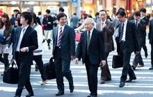 Học người Nhật cách động não tư duy, kiếm tiền làm giàu và đầu tư tài tình: Nhanh, bền, đỉnh!