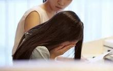 """Bé gái 13 tuổi đau bụng, cứ nghĩ do mới có kinh nguyệt nhưng không ngờ là bị """"khối u con gái"""", bác sĩ nhắc nhở việc cần chú ý để sớm phát hiện ra bệnh"""