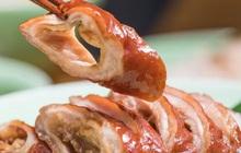 4 bộ phận của con lợn ăn cực ngon, ai cũng thích nhưng đừng nên ăn nhiều kẻo thừa chất, rước bệnh vào người