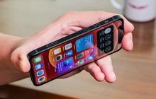 10 lý do không nên mua iPhone 12