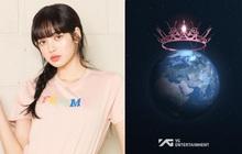 """YG bất ngờ tung teaser BLACKPINK AROUND THE WORLD, dự án phủ sóng toàn cầu """"chốt"""" năm 2020 sẽ là concert online?"""