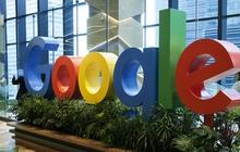 Câu hỏi tuyển dụng của Google gây hack não: Tìm quả bóng nặng nhất trong 8 quả chỉ với 2 lần cân?