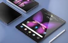 """Nóng: Samsung bất ngờ """"khai tử"""" dòng Galaxy Note, chấm dứt một kỷ nguyên lẫy lừng"""
