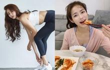 4 giai đoạn mà hội đang giảm cân đều sẽ phải trải qua, có 1 thời kỳ gây chững cân rất rõ