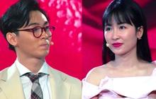 Khánh Ngô tiếp tục thất bại khi lên show hẹn hò: Bị từ chối khi tỏ tình cùng DJ Trang Moon