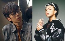 ViruSs khẳng định Soobin sẽ tạo nên cuộc cạnh tranh với Sơn Tùng M-TP nhưng lyrics bài mới không có nhiều giá trị