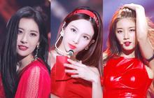 """JYP nổi tiếng vì cứ lập nhóm nữ là kiểu gì cũng thành công, nhưng Knet cho rằng nhóm đàn chị của TWICE là """"bom xịt"""""""