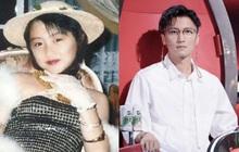 Không thể tin được đây là ảnh hồi bé của tài tử Tạ Đình Phong: Xinh như công chúa, lại còn quá giống Quan Hiểu Đồng