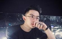 """Facebook Tống Đông Khuê bất ngờ """"bay màu"""" sau khi xuất hiện nhiều tin đồn từ group anti"""