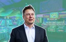 """Elon Musk: """"Nếu không 'nghiện' game, tôi đã không thành công như ngày hôm nay"""""""
