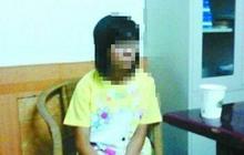 Gã hàng xóm cưỡng hiếp em gái 8 tuổi, anh trai 11 tuổi âm thầm chụp ảnh tố cáo với cảnh sát, hình ảnh được tiết lộ khiến ai cũng phẫn nộ