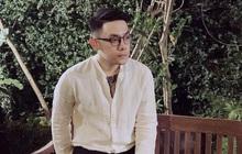 Động thái tiếp theo của Tống Đông Khuê sau khi khoá Facebook vì bị group anti tung hàng loạt tin đồn không hay