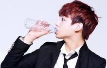 Việc uống nước nghe thì dễ nhưng có khá nhiều lầm tưởng, ai cũng từng mắc phải ít nhất 1 điều