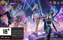 Bom tấn của Riot Games mà VNG biến thành game 18+ đã chính thức Việt hóa 100%, game thủ bảo nhau không cần VNG nữa